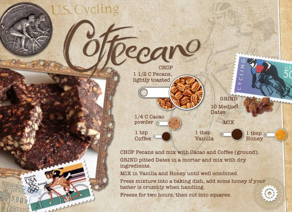velobarz-Coffeecano