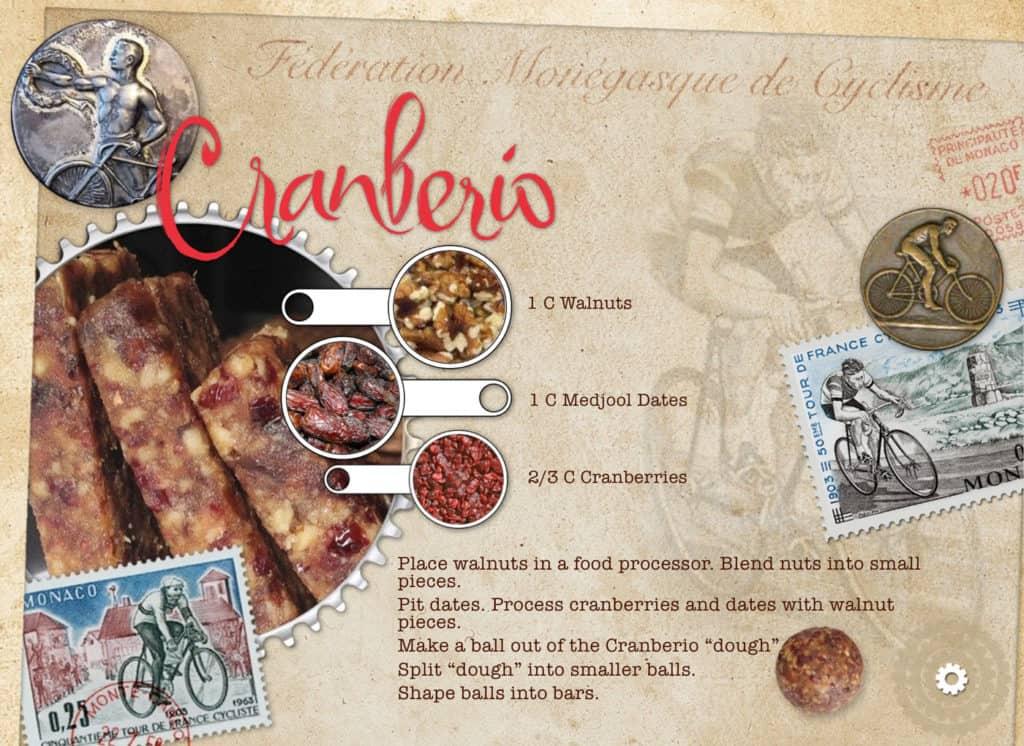 velobarz-Cranberio